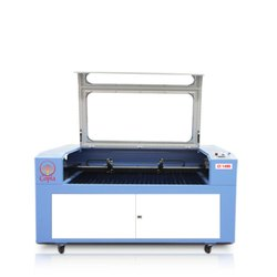 CO2 Laser Cutting and Engraving Machine 1490D