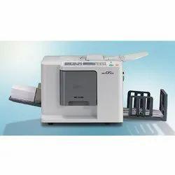 Riso CV 3230 Riso Printer