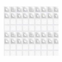 Polished Digital Printed Wall Tile
