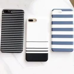 Printed Hard Mobile Covers