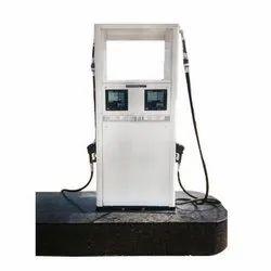 Fuel Dispensers, Oxygen & Nitrogen Gas Plants | Gilbarco