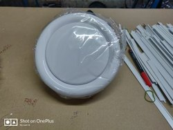 PVC Plastic Disc Valve