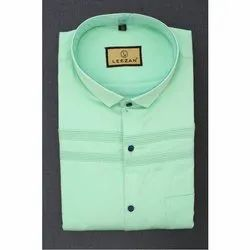 Formal Shirts in Erode, Tamil Nadu | Get Latest Price from Suppliers