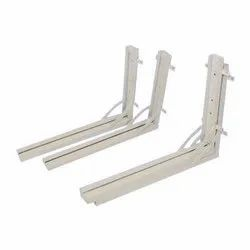 SS Split Air Conditioner Stand