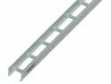 Hot Dip Galvanized Ladder Cable Tray
