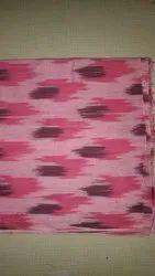 Ikkath Handloom Fabric