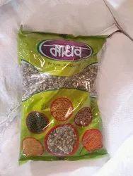 Madhav Moong Dal