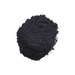 Wood Black Agarbatti Charcoal Powder, Packaging Type: 50 kg Bag