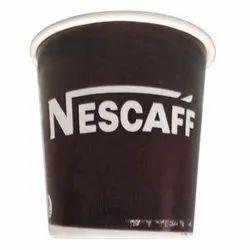 130mL Spectra Tea Paper Cup