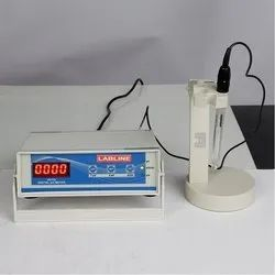 Auto Digital PH Meter