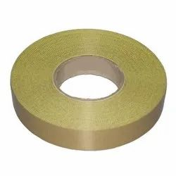 Teflon Tape With Yellow Liner for Sealing Machine 24mm x 10mtrs