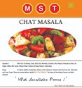 Mysore Trading Mst Chat Masala