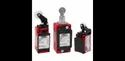 Banner SI Series Safety Switch
