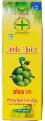 Herbal Amla Juice 1000 ml
