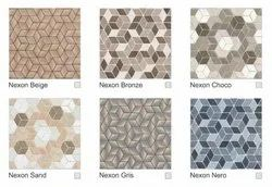 Design Outdoor Concept Floor Tile