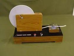 CPM-159 Ticker Tape Timer