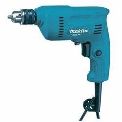 10mm Makita Electric Drill, Model Name/Number: M0600B