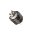 Eight Conductors Slip Rings
