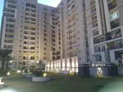 Residential Projects in Jaipur