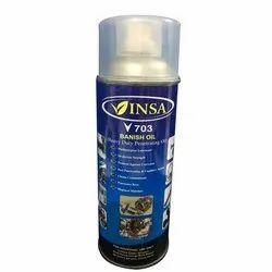 Heavy Duty Penetrating Oil Spray