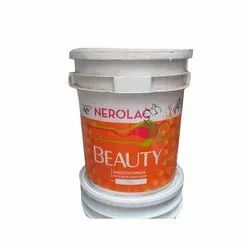 Nerolac White Beauty Smooth Emulsion Paints