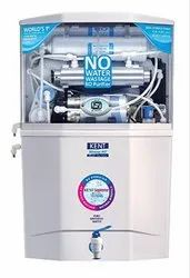 Kent Supreme Mineral RO Water Purifier