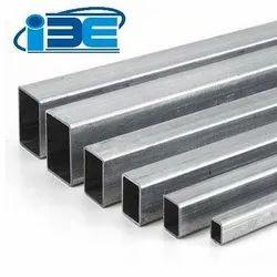 Anodize Aluminium Pipe