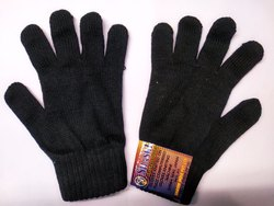 Woolen Gloves T-32
