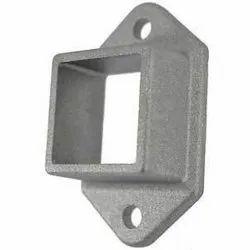 Gravity Aluminium Castings for Industrial