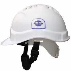 Safety Helmet Air Safemet
