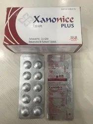 Astaxanthin, Co-Q10 Resveratrol And Nutrient Tablets, H&B Wellness, Treatment: Alzheimer Disease