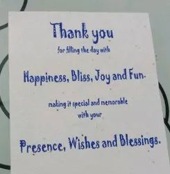 Wedding Cards In Bengaluru Karnataka Get Latest Price