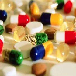 Online Pharmacy Drop Shipping For Bulk