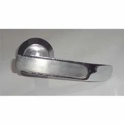 Steel Lever Door Handle