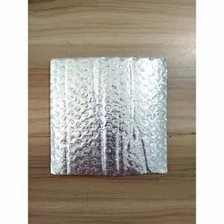 Air Bubble Insulation Aluminum Foil