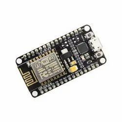 NodeMCU Esp8266 Wifi Development Board (Amica), 250 Grams