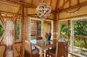 Bamboo House Builders