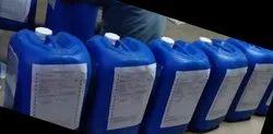 Shiv shakti PHMB 20% - Poly hexamethylene Biguanide, Grade: Commerical, Packaging Size: 25 Kgs Hdpe Carboy