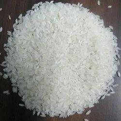 Swarn rice