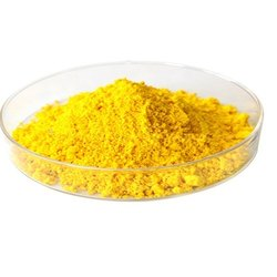 Solvent Yellow 89