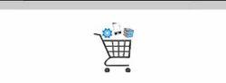 E-commerce Marketing Training Service