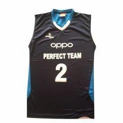 Polyester Digital Sports T Shirt Print, Printing