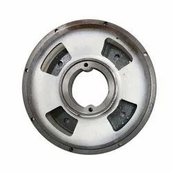 Potain MS Flanged Bearing