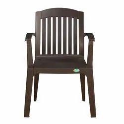 Nilkamal CHR 2136 Chair