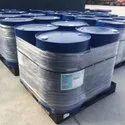 Rebonded Foam Binders And Chemicals