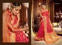 Lifestyle Anandita Silk Sarees