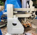 Polar Mohr 115 Paper Cutting Machine