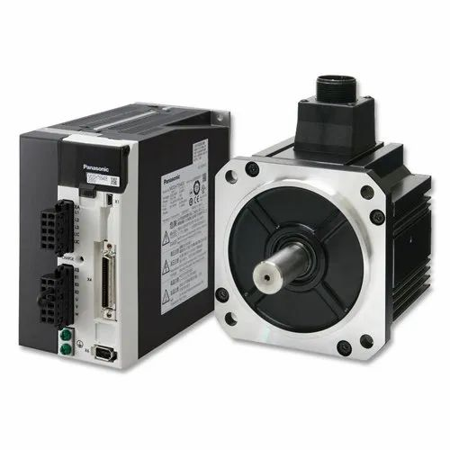 Servo Motor For Chain Link Machine