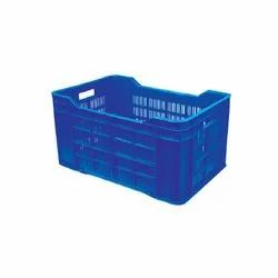 53290 FSJ Fruit and Vegetable Crates