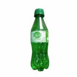 He-Man Soft Drink Green Lemon Soda, Packaging Size: 250 ml, Packaging Type: Carton